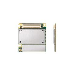 TC65i Rel 1.1, 2G GSM / GPRS Modül (Konnektörlü) + Java - Thumbnail