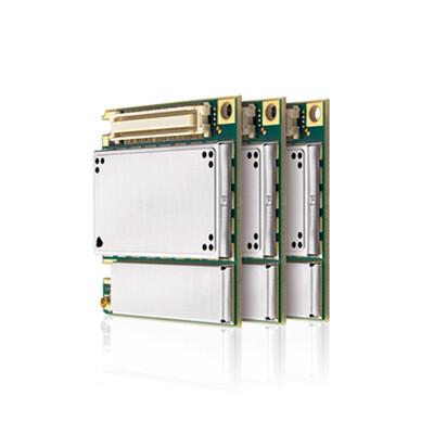 TC65i Rel 1.1, 2G GSM / GPRS Modül (Konnektörlü) + Java