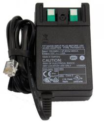THALES DIS AIS - 12V, 6-pin WP, Güç Adaptörü (Gemalto Terminal Modemler için) (1)