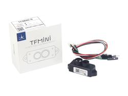 TFMINI S Lidar Module Short-RA UART Output - Thumbnail