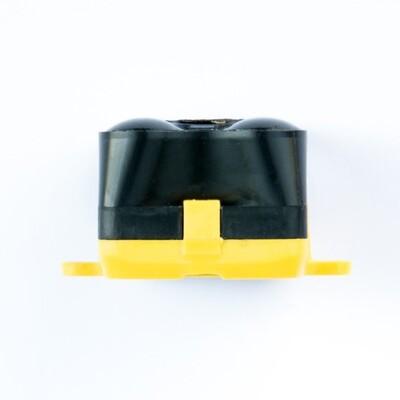 Mesafe Sensörü Modülü TR-EVO-60M-I2C / UART