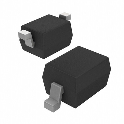 14V Clamp 6A (8/20µs) Ipp Tvs Diode Surface Mount SOD-323