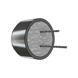 Ultrasonic Sensor 40kHz - Thumbnail