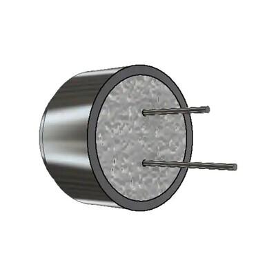 Ultrasonic Sensor 40kHz