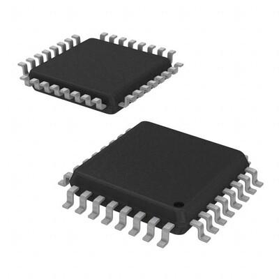 USB Hub Controller USB 2.0 USB Interface 32-LQFP (7x7)